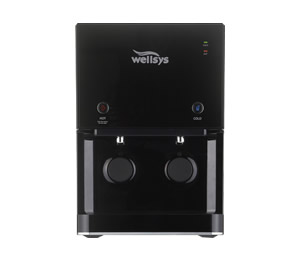 Countertop Office Water Cooler ct9000