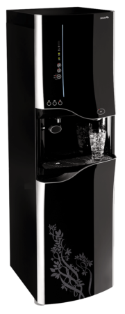 AFI-900 Ice and Water Cooler